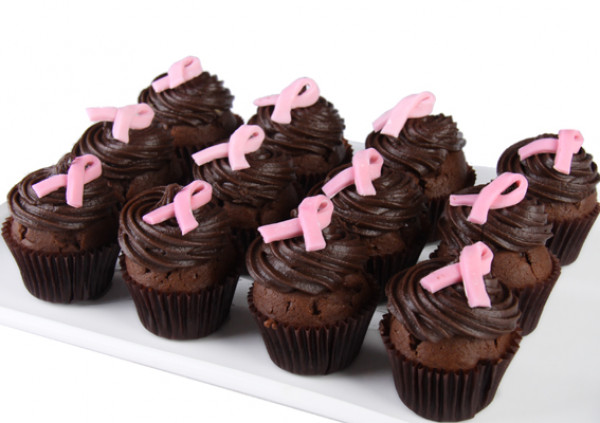 PINK RIBBON DAY! delivery sydney